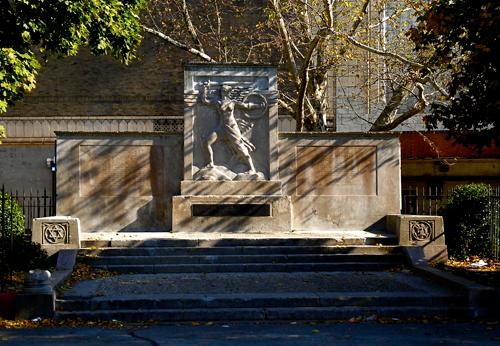 2010-11-11-zion-memorial-Zionmemorial.jpg