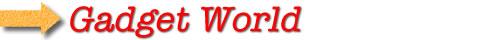 2010-11-11-secTitle2GadgetWorld.jpg