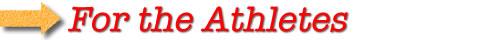 2010-11-11-secTitle5ForTheAthletes.jpg