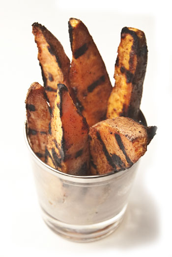 2010-11-11-sweet_potato_fries.jpg