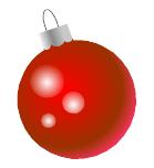 2010-11-12-ChristmasBallONWHITE.PNG