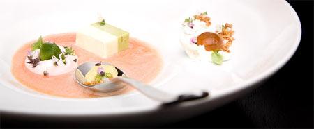2010-11-12-Dessert1110.jpg