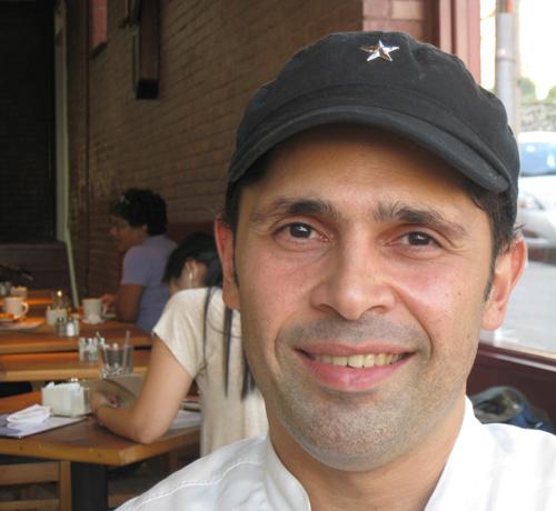 2010-11-12-George33.jpg