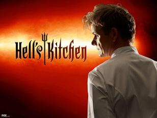 2010-11-12-HellsKitchen5.jpg