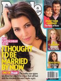 2010-11-12-KardashianPeopleMag.jpg