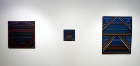 2010-11-12-L1040112.JPG