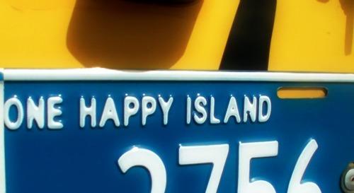 2010-11-12-arubalicenseplateonehappyisland.jpg
