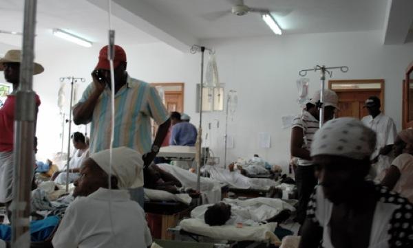 2010-11-12-cholera_ward_stmarc.jpg