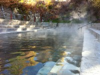 2010-11-12-lavahotsprings1200x149.jpg