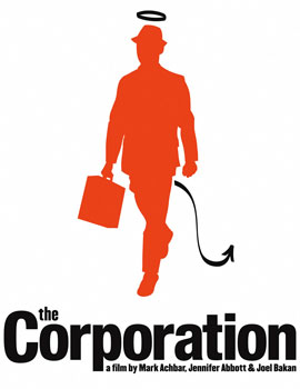 2010-11-13-Movie_poster_the_corporation.jpg
