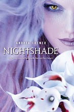 2010-11-13-NIGHTSHADE_eye.jpg