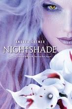 2010-11-13-NIGHTSHADE_eye.jpg