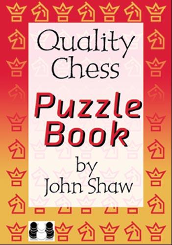 2010-11-13-Shawpuzzle.jpg