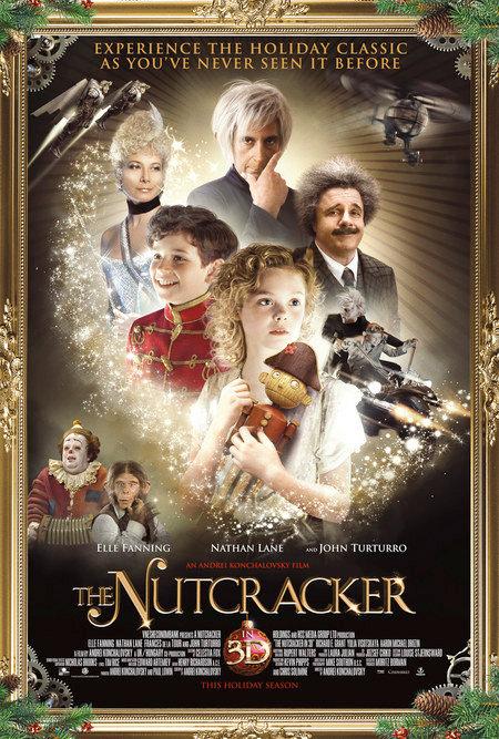 2010-11-14-nutcracker1.jpg
