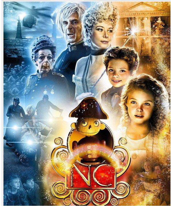 2010-11-14-nutcracker2.jpg