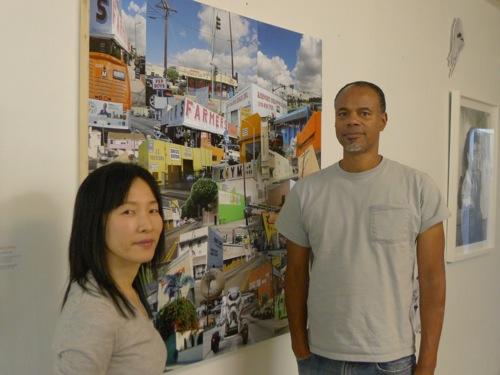 2010-11-15-ShinGray.JPG