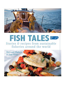 2010-11-15-fishtalesbookcovermd.jpg