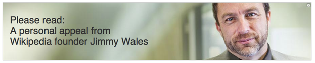2010-11-15-wales2.png