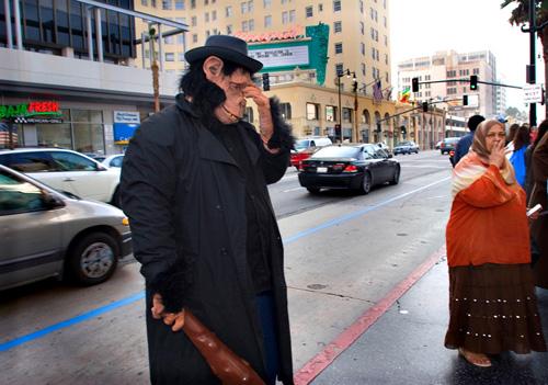 2010-11-16-HardDayInHollywood.jpg