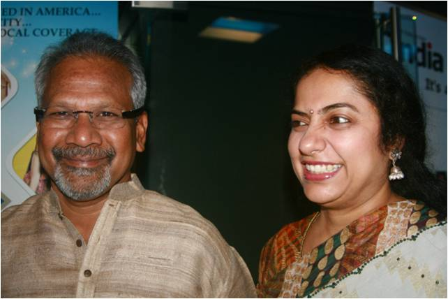 2010-11-16-Mani_Ratnams_Raavanan_D.jpg
