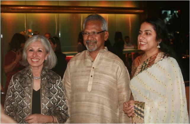 2010-11-16-Mani_Ratnams_Raavanan_G.jpg