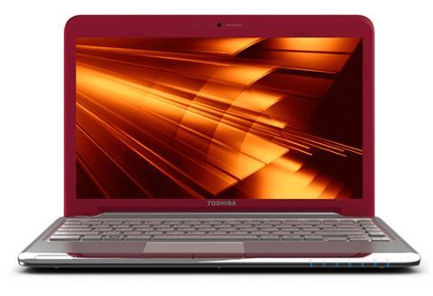 2010-11-16-Toshiba235.jpg