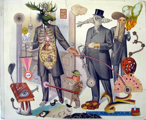 2010-11-16-WorldofMenC.jpg