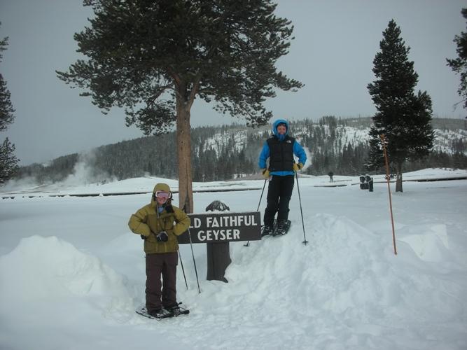 2010-11-16-Yellowstoneinwinter.JPG