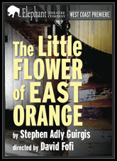 2010-11-16-little_flower_east_orange_poster_lrg.jpg