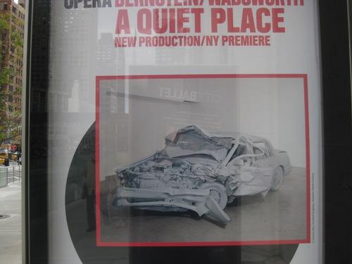 2010-11-16-poster.jpg