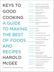 2010-11-16-the_keys_to_good_cooking.jpg