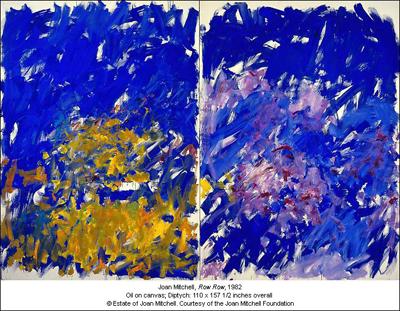 2010-11-17-Mitchell2.jpg