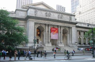 2010-11-17-New_York_Public_Library_030616.jpg