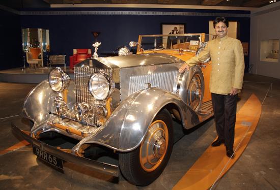 2010-11-17-RollsRoyce.jpg