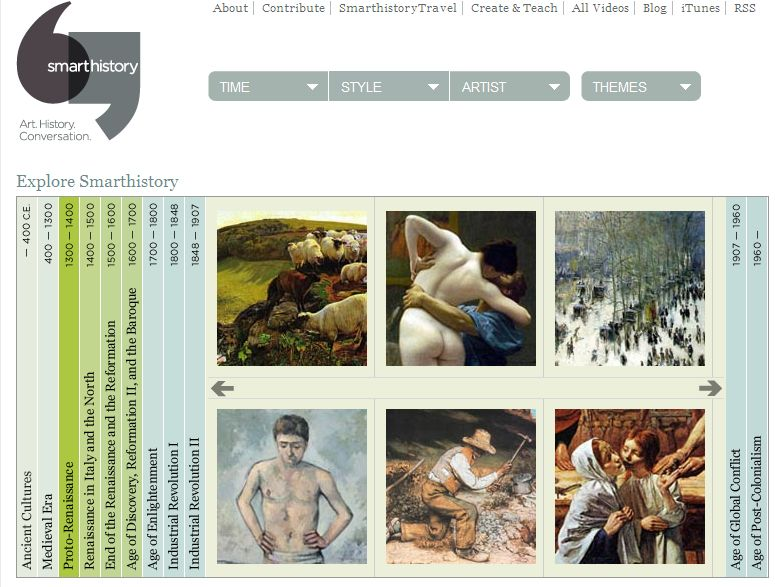 2010-11-17-Smarthistorycapture.JPG
