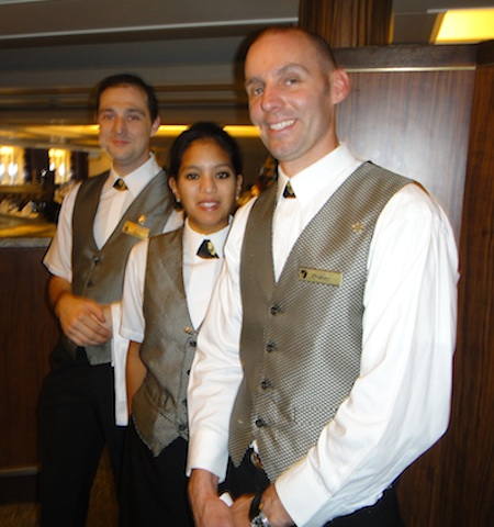 2010-11-17-Staff.jpg