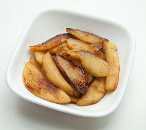 2010-11-17-apple_slices.jpg