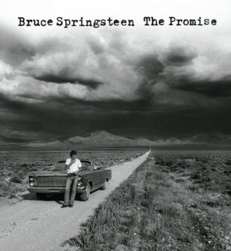 2010-11-17-bruce_springsteen.jpg