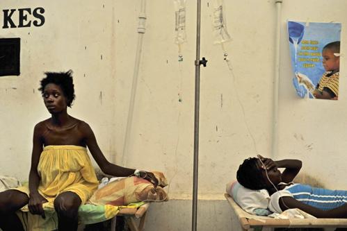2010-11-17-cholera_1xx.jpg