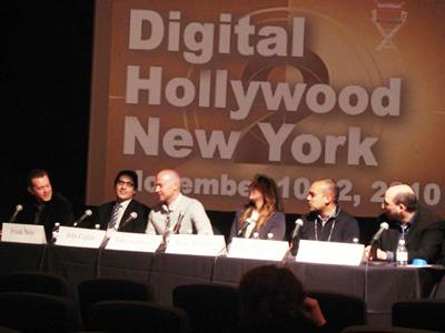2010-11-17-digitalhollywood.jpg