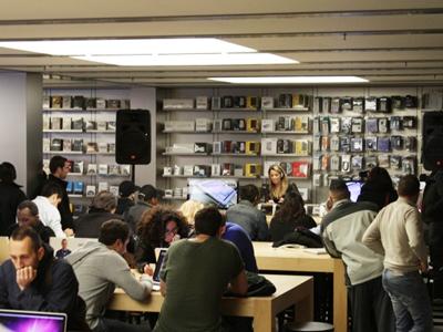 2010-11-17-dj1.jpg