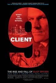 2010-11-18-Client9image.jpg