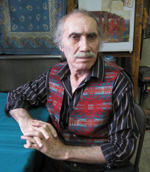 2010-11-18-Rafael25.jpg