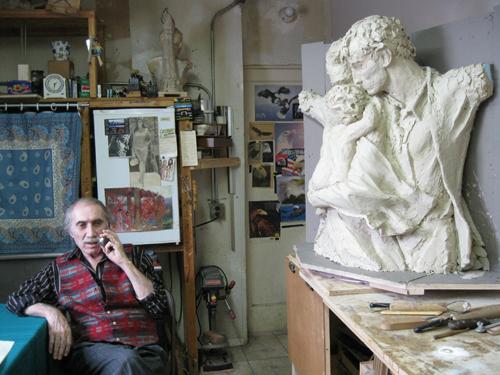 2010-11-18-Rafael31.jpg