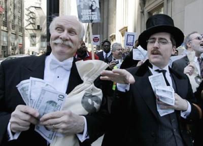 2010-11-18-bankers.jpg