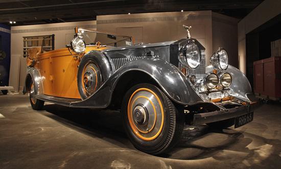 2010-11-18-car.jpg