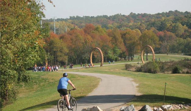 2010-11-18-nccartpark2.jpg