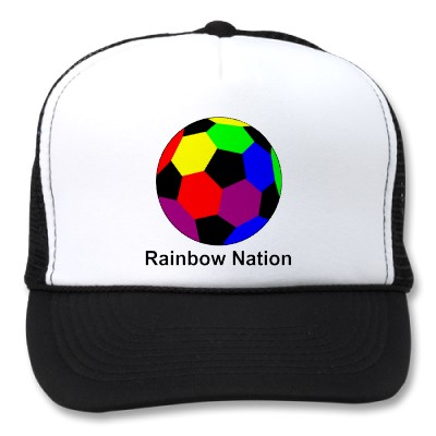 2010-11-18-rainbow_soccer_ball_hat.jpg