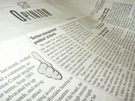 2010-11-19-NewspaperOpEd.jpg