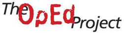 2010-11-19-TheOpEdProject_logo.jpg